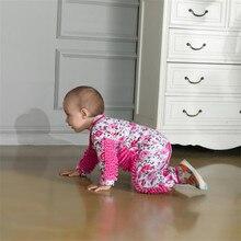 Mopp Strampler Baby Lala