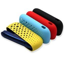 На Алиэкспресс купить чехол для смартфона 4 colors case e cigarette accessories protective cover for iqos 3.0
