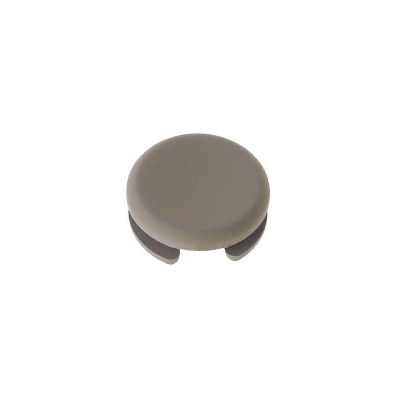 Analog Joystick Rocker Cap Thumb Stick Grip Cover Controller Circle Pad Button Replacement Repair Part for 2DS 3DS XL 3DS XL 6