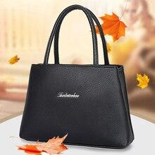 2020 Fashion Women Bags Handbags Simple Bag