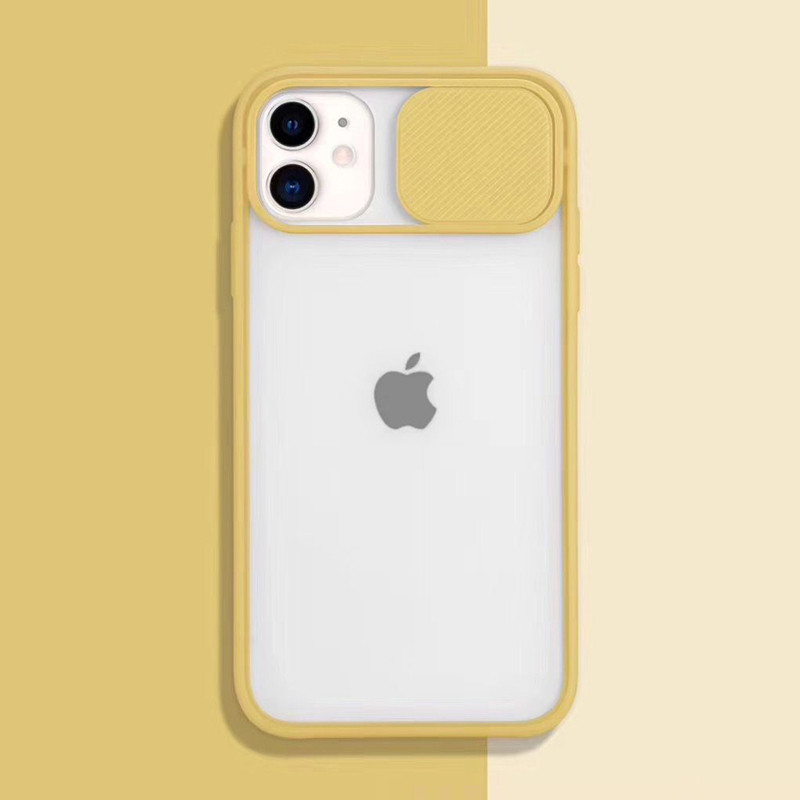 Slide-Camera-Protect-Door-Phone-Case-For-iPhone-11-Pro-Max-XR-X-XS-Max-7(13)