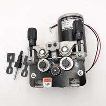 Feeding-Machine Motor-Assembly Mig-Wire-Feeder JINSLU Mig Mag for 1PK 76ZY-02AV DC24/42V