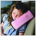 Автомобильная подушка, автомобильный ремень безопасности, защитный наплечный ремень, автомобильный ремень безопасности, подушка для детей...