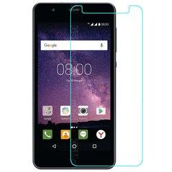 На Алиэкспресс купить стекло для смартфона for v smart bee glass for vsmart bee 9h premium screen protector toughened glass film explosion-proof