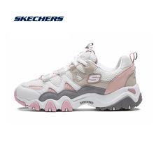 Женские ботинки на толстой подошве шнуровке 99999693 wgy