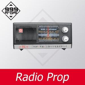999 реквизит escape room радио устройство плеер может получить ключи от правого канала камера комната механизм