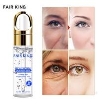 FAIR KING Peptides Collagen Face Serum Hyaluronic Acid Whitening Shrink Pores Anti Aging Moisturizer Retinol Cosmetic Skin Care 3
