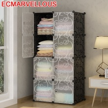 Rangement Mobili Kleiderschrank Moveis Armario Ropero Bedroom Furniture Guarda Roupa Closet Mueble De Dormitorio Wardrobe