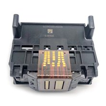 Оригинальная печатающая головка для принтера hp  920 920xl 6000