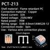 PCT-213
