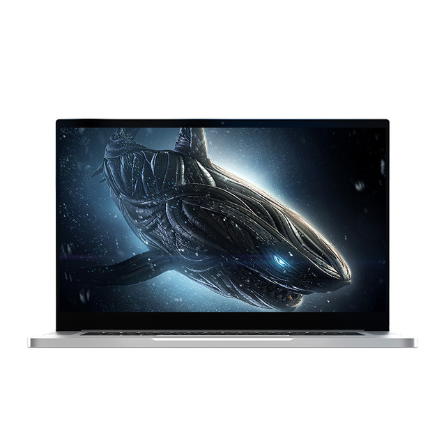 MAIBENBEN DaMai T537 AMD Ryzen5 3550H/RX 560X/8GB/PCI-E 256GB 15.6 Inch FHD Screen Laptop