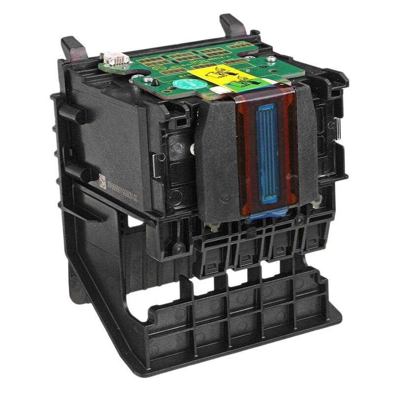 Hp950 cabeça de impressão para hp officejet pro 8100 8600 impressora