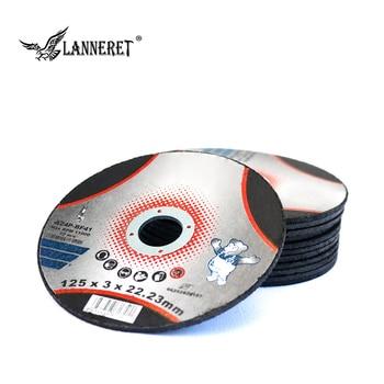 Купи из китая Инструменты и обустройство с alideals в магазине LANNERET Tool Store