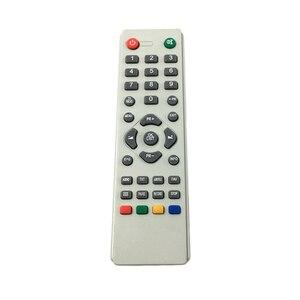 Image 5 - DVB T DVB T2 מקלט טלוויזיה מקלט DVB T/T2 טלוויזיה תיבת VGA AV CVBS 1080P HDMI דיגיטלי HD לווין מקלט