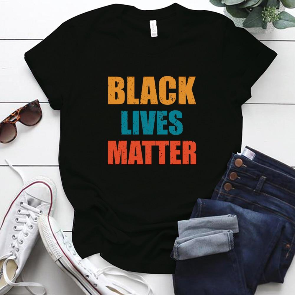 T-shirt Hakuna Matata Femme Créer Son T Shirt