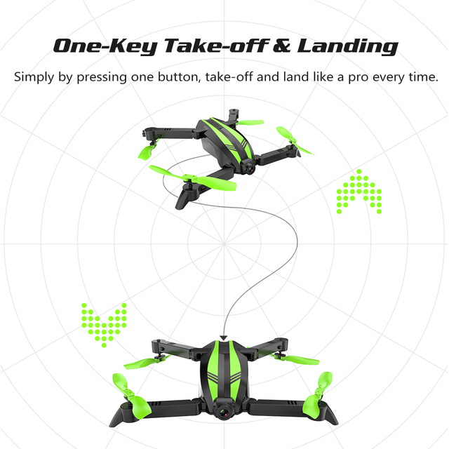Global Drone SPYDER-X Mini Drones with Camera HD FPV Drone X Pro RC Helicopter Camera Quadrocopter Dron Toys for Kids VS E58 3