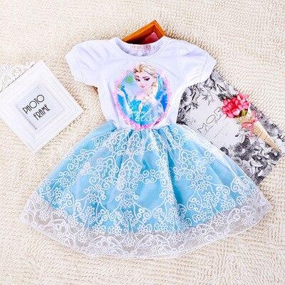 Girl-Dresses-Summer-Baby-Kid-Princess-Anna-Elsa-Dress-Snow-Queen-Cosplay-Costume-Party-Children-Clothing.jpg_640x640 (3)