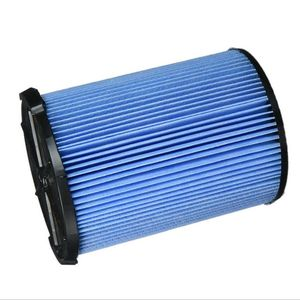 Image 4 - 6 20 Gallon Capacità Aspirapolvere Filtri per Ridgid VF5000 6 20 Gallon vuoto Y98B