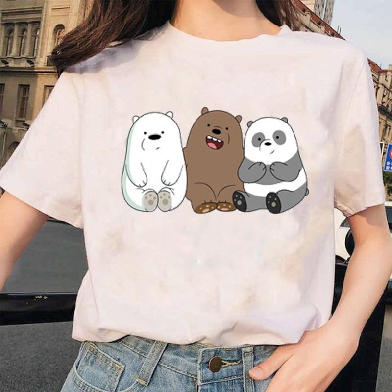 Aesthetic-Satan-Funny-t-shirts-Women-Let-s-Summon-Demons-Graphic-Tees-Tops-Harajuku-Summer-Tumblr(3)