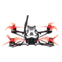 EMAX Tinyhawk II Freestyle BNF Version Frsky Compatible Upgrade FPV Drone 115mm