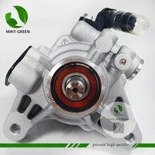 High Qulity Power Steering Pump For Honda CR-V and Element 2003-2005 56110PNAG02 56110PNBA01 56110PNB013 56110RBBE02 56110RTA003 high quality brand new power steering pump for car honda element 56110pnag02 56110pnba01 56110pnb013 56110rbbe02 56110rta003
