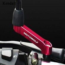 10 мм винты мотоциклетные зеркальные удлинительные переходники универсальные аксессуары для мотоциклов