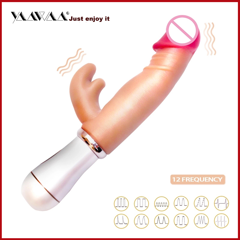 <font><b>Vibrators</b></font> <font><b>for</b></font> <font><b>Women</b></font> <font><b>Dildo</b></font> <font><b>Vibrator</b></font> <font><b>Sex</b></font> <font><b>Toys</b></font> <font><b>for</b></font> Adults <font><b>G</b></font> <font><b>spot</b></font> Climax <font><b>Sex</b></font> Shop Intimate <font><b>Erotic</b></font> Goods Falos image