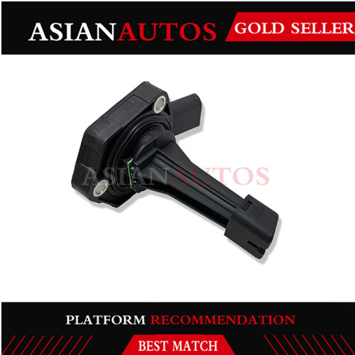 OEM NEW Oil Level Sensor For Audi A3 A4 A5 Q5 1.8 2.0 TFSI CDN 03C907660 H