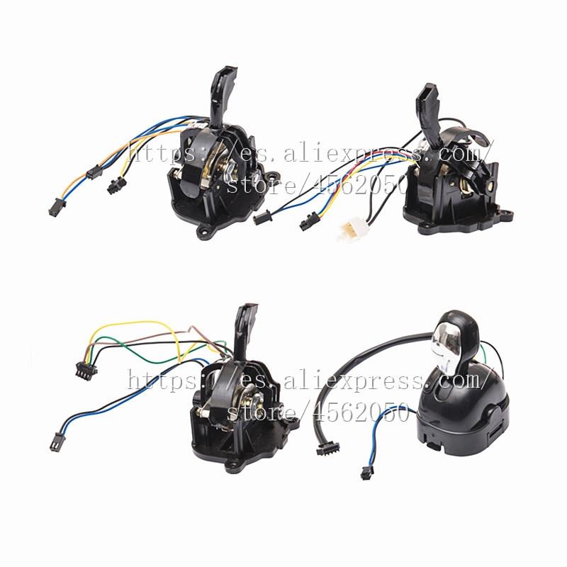 Children's electric car SX118 SX128 SX1888 SX1798 SX1718 forward and backward gear switch accessories