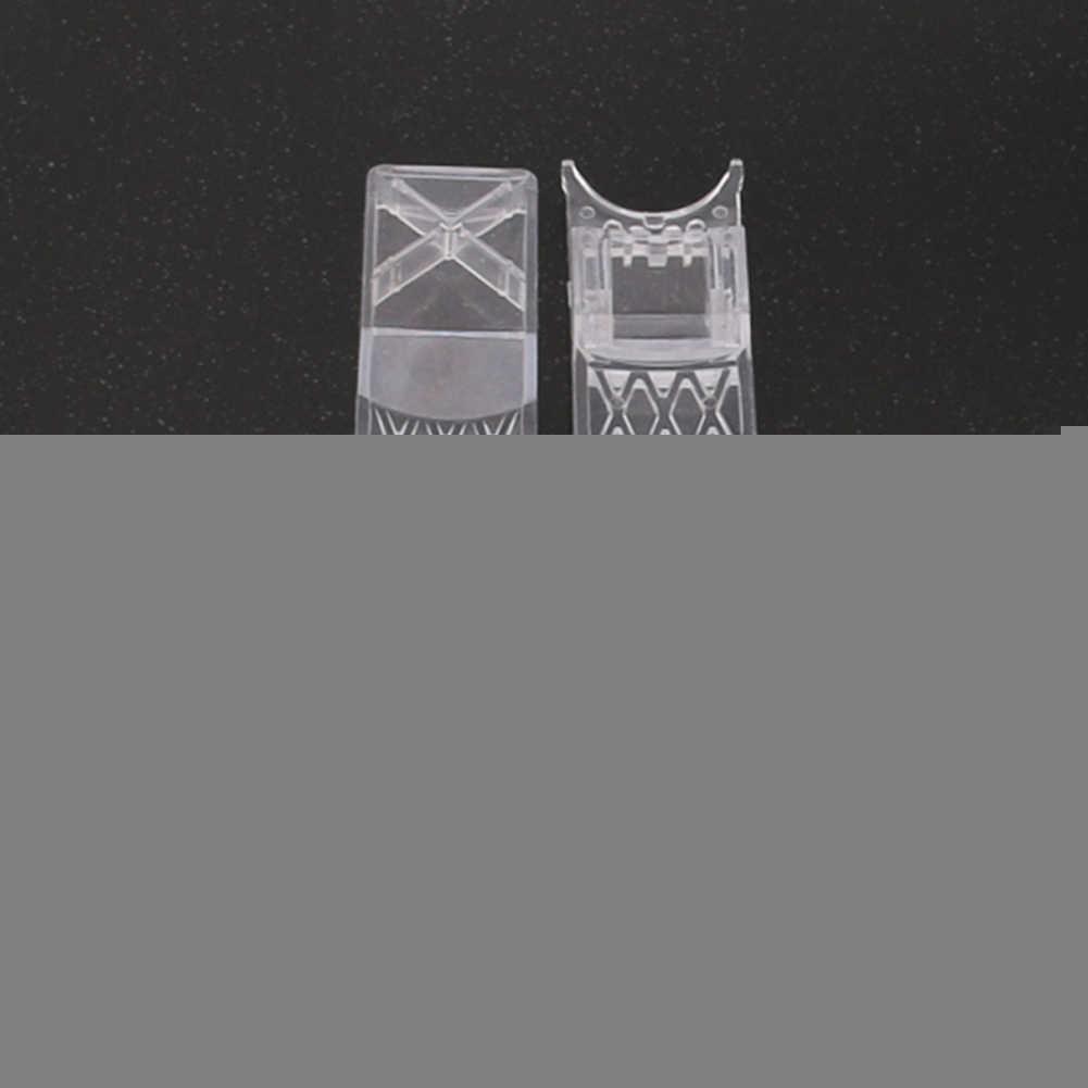 手除去サイクロン集塵機セパレーターツール透明クリーニング掃除機モータオープン家庭用ダイソン DC61 DC62