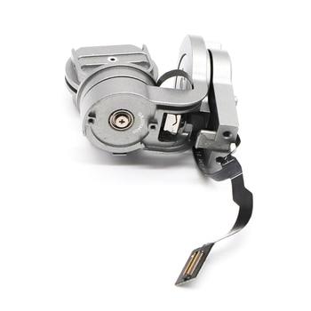 Quality HD 4K Cam Gimbal Repair Part Gimbal Arm Motor with Flex Cable for DJI Mavic Pro RC Drone FPV DJI Mavic Pro Camera Lens
