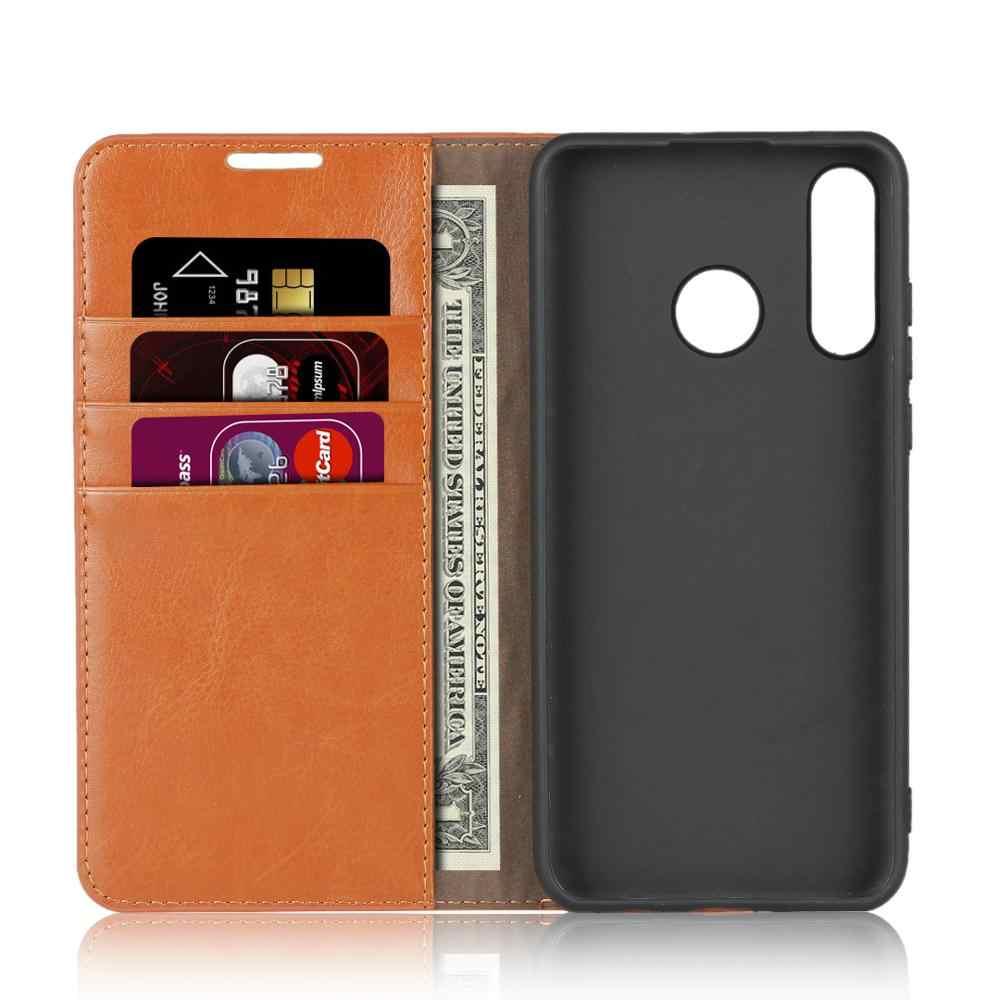 360 натуральная кожа кожаный чехол противоударный Флип Бумажник Книга телефон чехол книжка для на хуавей р30 п30 лайт про р п 30 р30лайт п30лайт 30лайт 30про Huawei P30 Lite Pro 4/6/8 64/128/256 ГБ