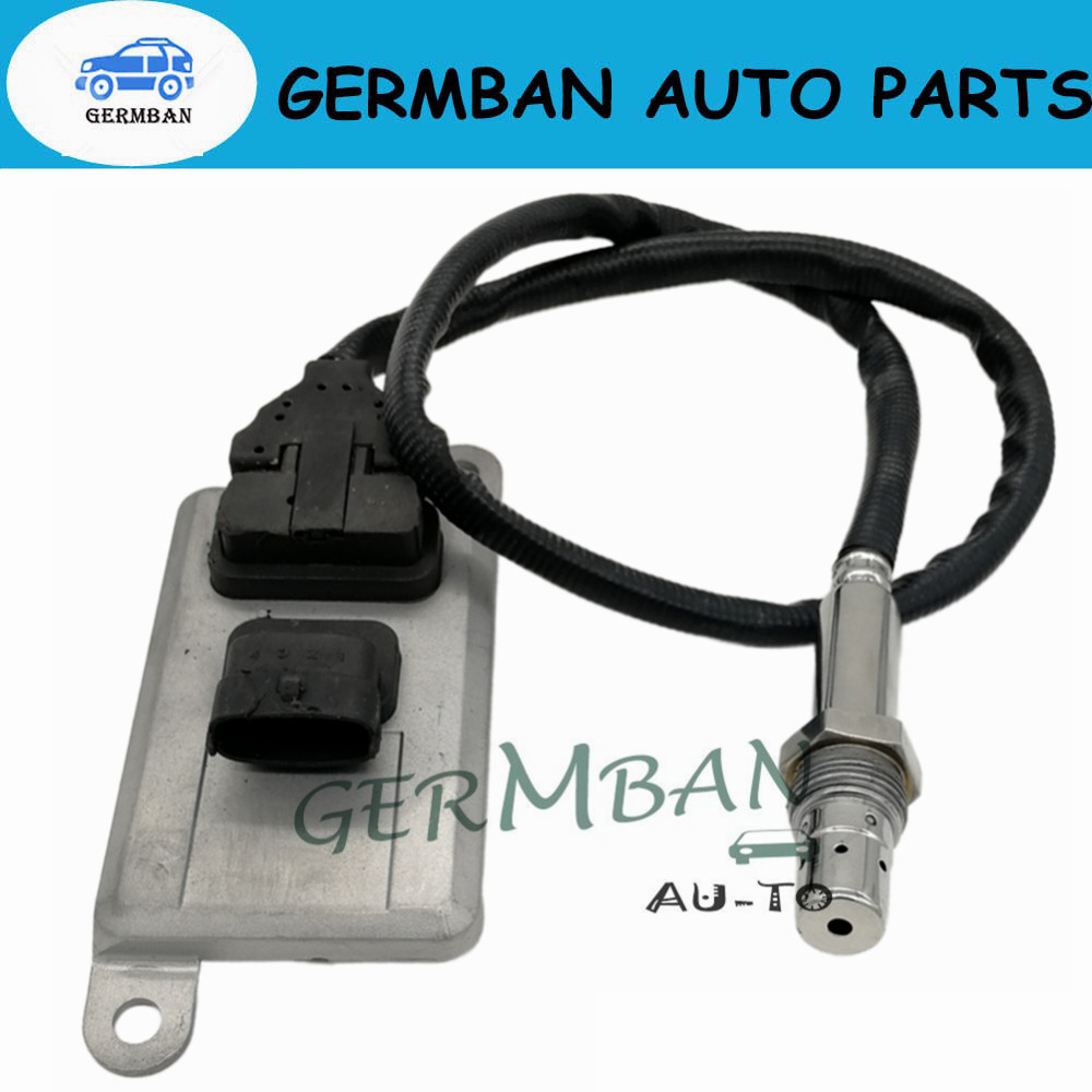 Good quality and cheap daf sensor nox in Store Xprice
