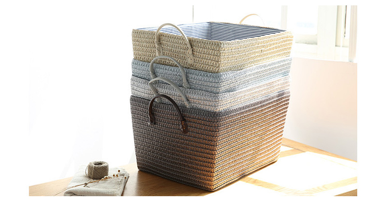 Storage-basket_13