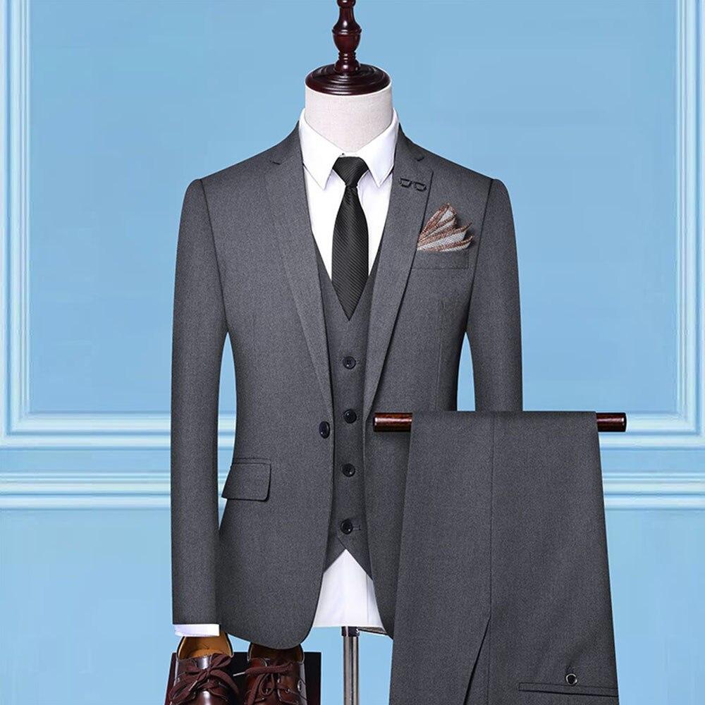 костюмы мужские с тремя пуговицами фото люксе шумка лучше