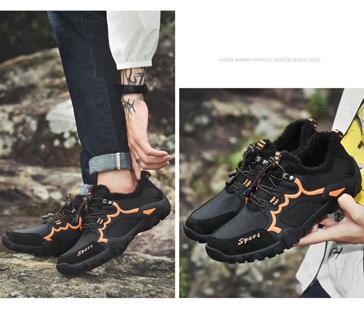outdoor boots men (31)