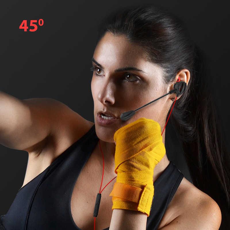 Fone de ouvido gamer para pubg ps4 csgo, headset 7.1 com microfone e controle de volume, para pc gamer, r0