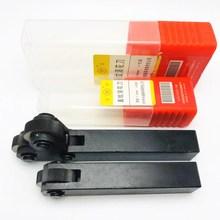 Outil de moletage, HSS double/simple roue, ensemble de moletage linéaire 0.4mm 3.0mm couteau à gaufrer réticulé