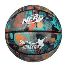 Баскетбольный мяч из микрофибры для мужчин и женщин Официальный