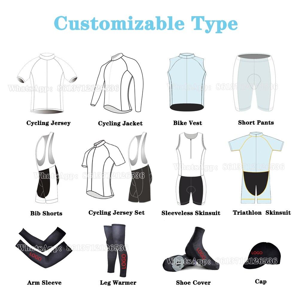 uma peça collants ciclismo vestido skinsuit
