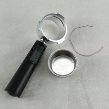 Coffee Maker Parts