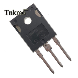 Image 4 - 10PCS  60APU02PBF TO 247 60APU02 60CPU02 TO247 60A 200V Fast Recovery Diode free delivery