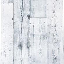 Настенная бумага с имитацией древесины 3d виниловая Декоративная