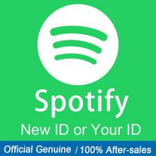 Spotifys Musik Player Globale Arbeitet auf Auto Android IOS Tablet PC Iphone Keine Anzeigen cheap UNSYPREM NONE CN (Herkunft) Fernsehstock Premium
