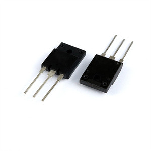 5pcs/lot C5793 2SC5793 TO-3PF 1600V 20A