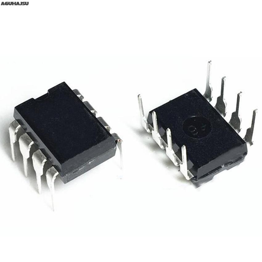 1pcs/lot SGL8022W SGL8022 DIP-8