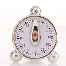 Alarm-Clock Kitchen-Accessories Manager Student-Time Small The on Daily