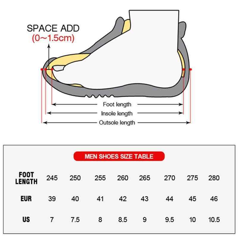 Dropshipping hombres invierno cálido zapatillas de interior 2019 adultos mujeres letra impreso Chanclas de felpa zapatos de Casa de algodón zapatillas para el hogar