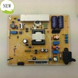 New original power board bn44-00769a bn44-00769b L40HF_EDY for Samsung Towline un40h5203afxa un40h5003bf un40h5003 XZA un40h5003