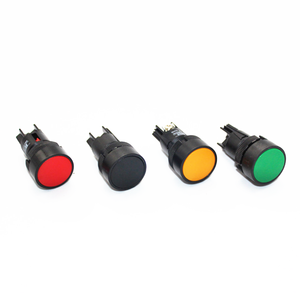 22 мм Кнопка самосброса, кнопка переключения, пластик, кнопка питания, EA142, EA135, EA145, EA155, EA121, кнопка питания